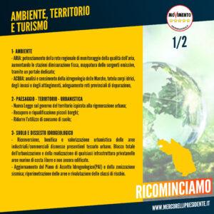 AMBIENTE-01