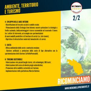 AMBIENTE-02