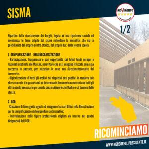 sisma-01