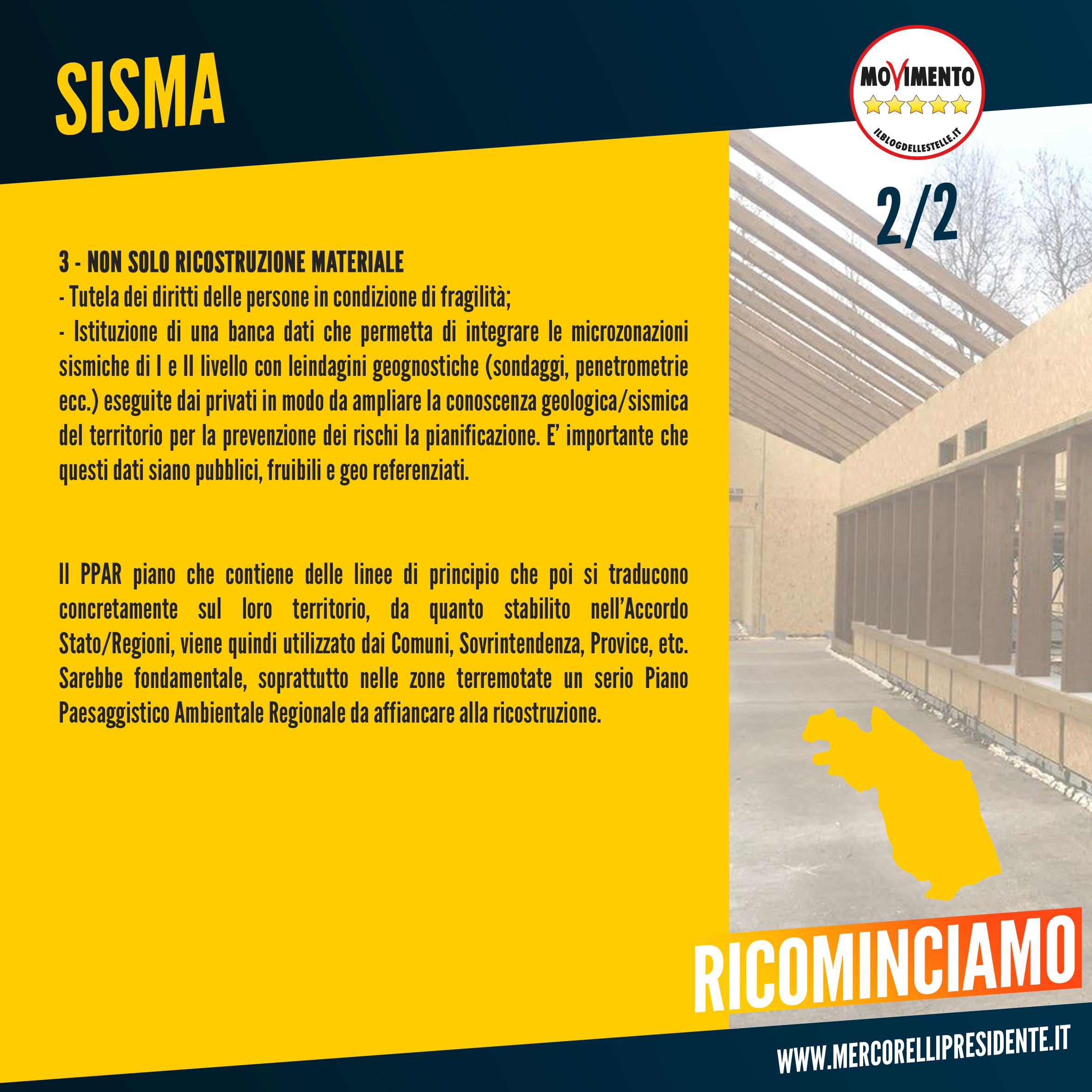sisma-02