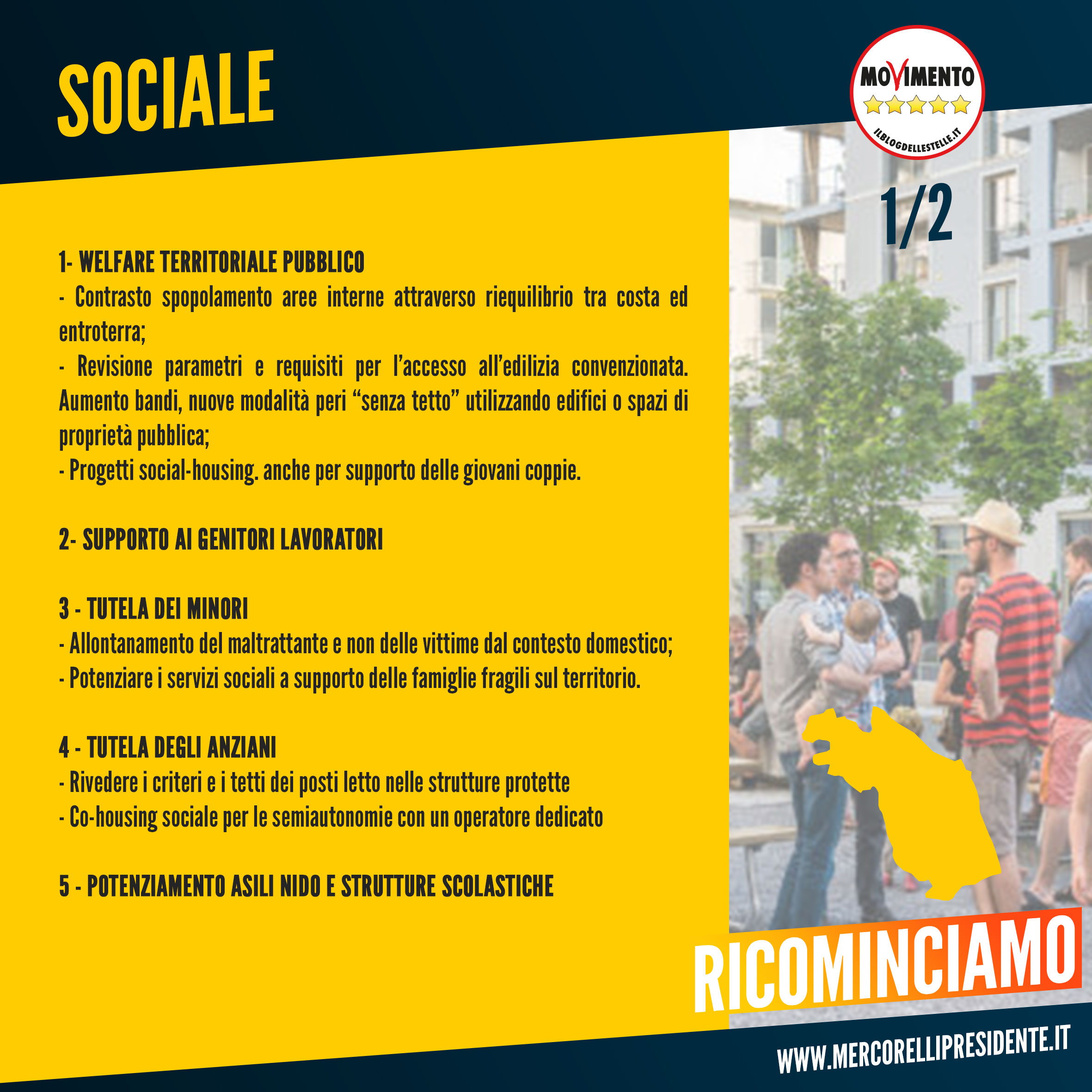 sociale-01