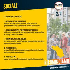 sociale-02